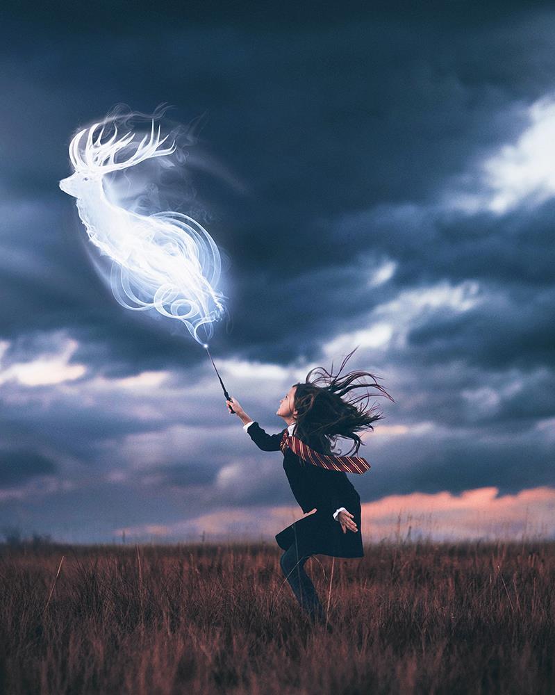 Business Photoshop Actions 1 by ViktorGjokaj on DeviantArt