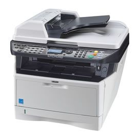 KYOCERA ECOSYS P6026CDN PPD PRINTER WINDOWS 7 DRIVER DOWNLOAD