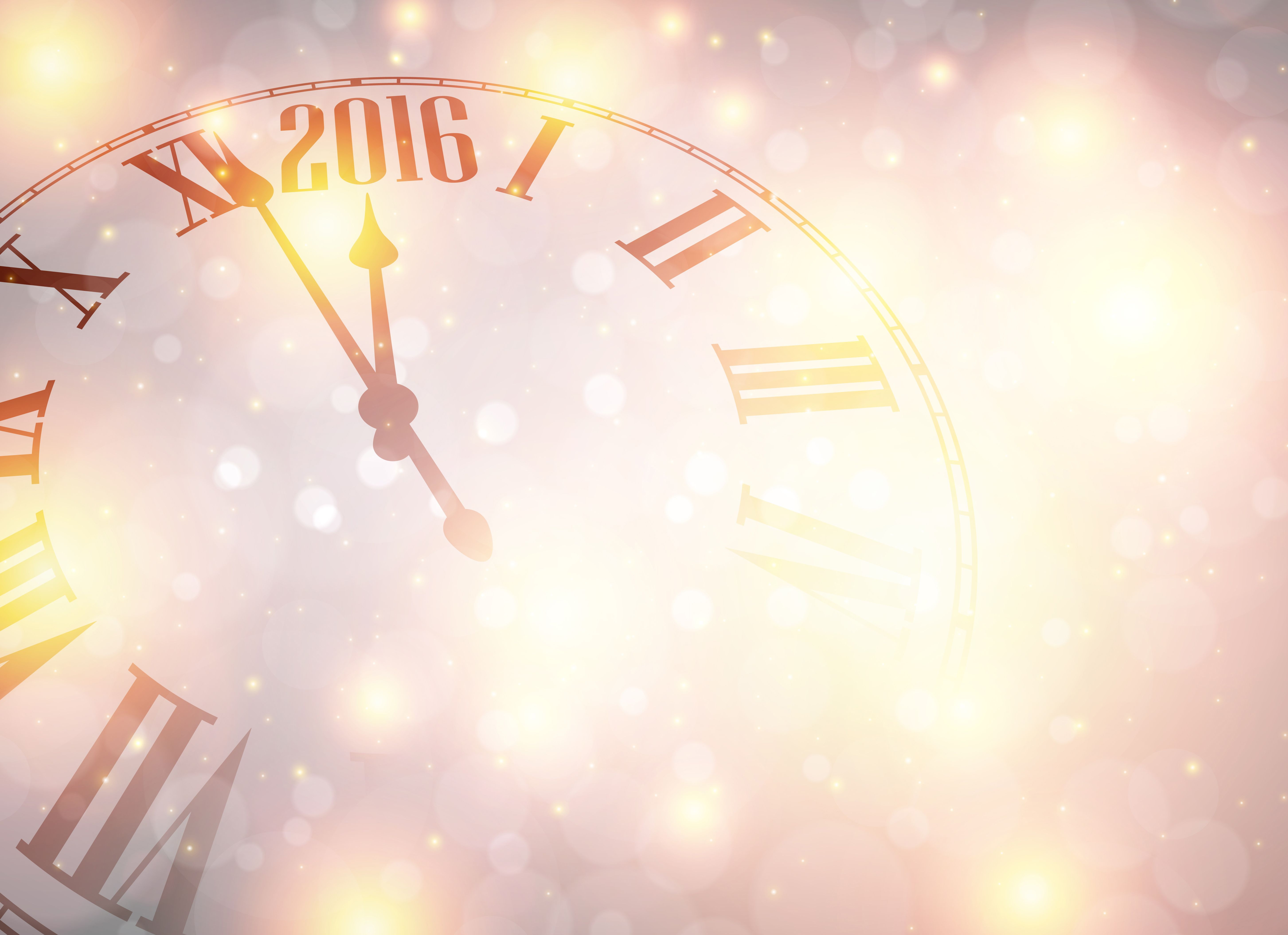 How To Prioritise Time For The Most Important Things