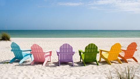 Mailbox Wrap Beach Scenes 112 Summer Wallpaper Summer Backgrounds Beach Scenes