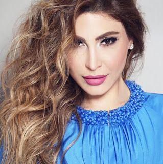 تحميل اغنية يارا عم اعشق انا نغم العرب