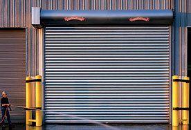 Delicieux Garage Door Installation Augusta, GA