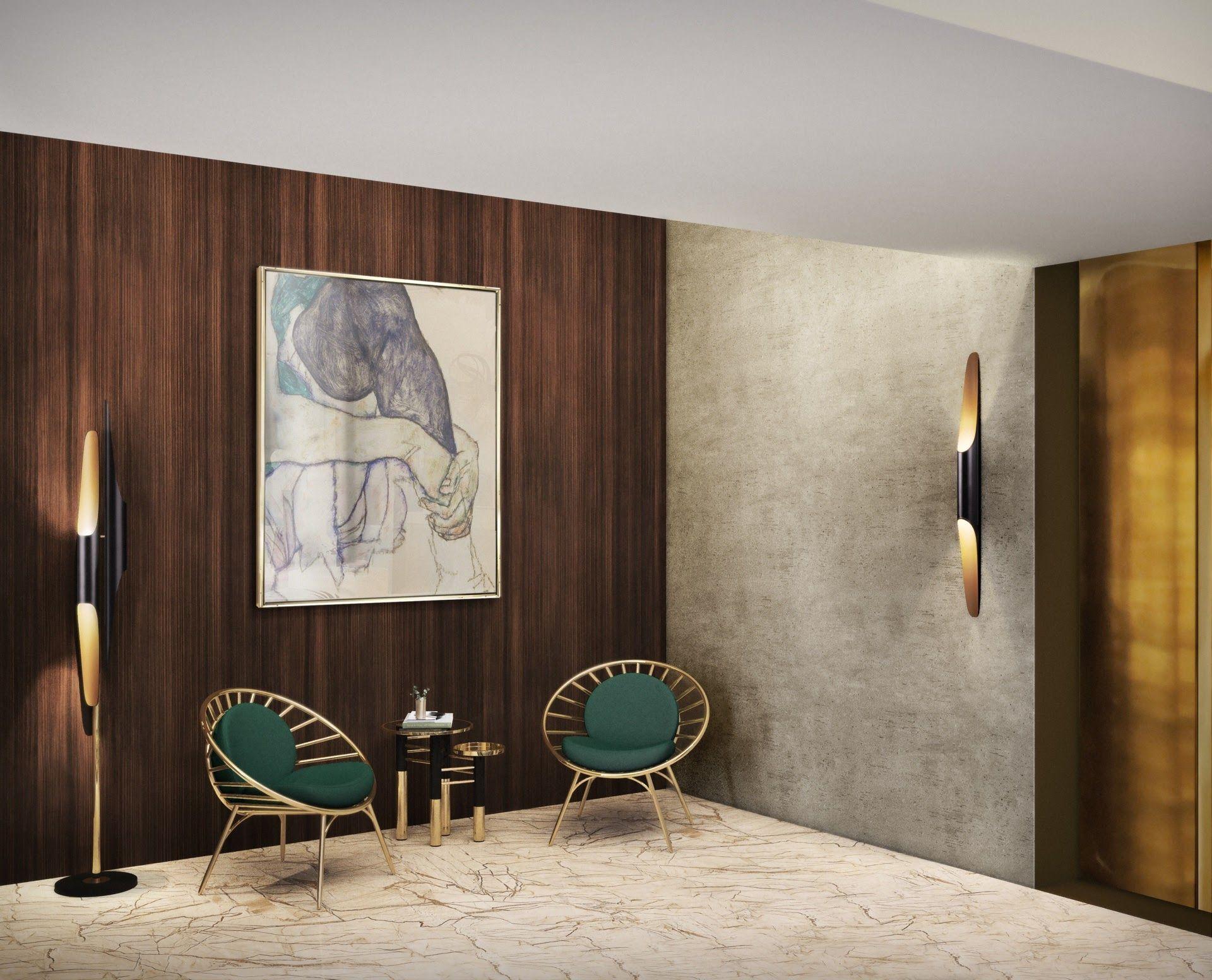 Wohndesign bilder mit shop  unbelievably sexy bedroom decorating ideas shared by best