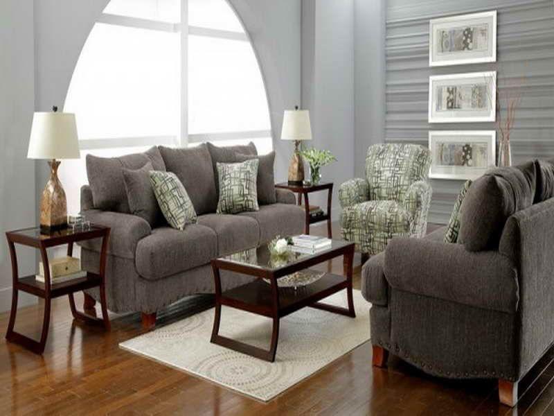 Wählen Sie Die Wohnzimmer Stühle Sind Ideal Für Ihr Zuhause #Moderne