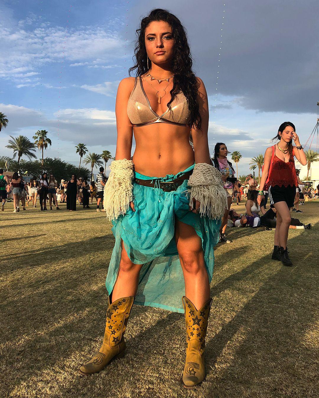 nude Jade Chynoweth (98 foto) Leaked, 2019, butt