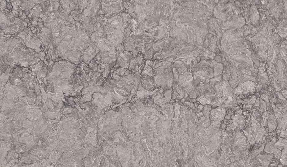 Best Turbine Grey 6313 By Caesarstone With Images 640 x 480