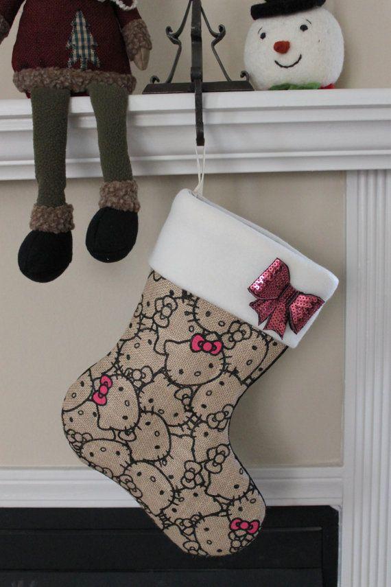hello kitty hello kitty pinterest weihnachtsbasteln. Black Bedroom Furniture Sets. Home Design Ideas