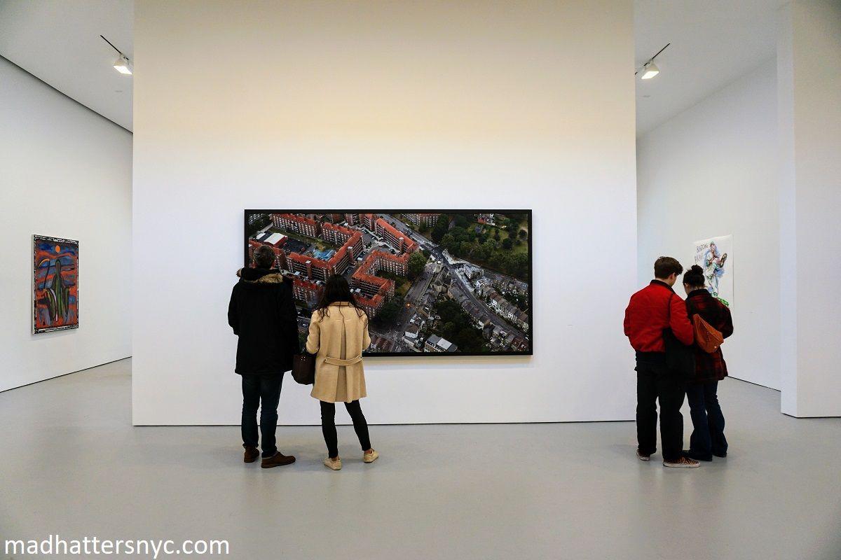 Art Gallery Crawl Art Museum Alternative In New York City Mad Hatters Nyc Blog Art Gallery New York Museums New York Art