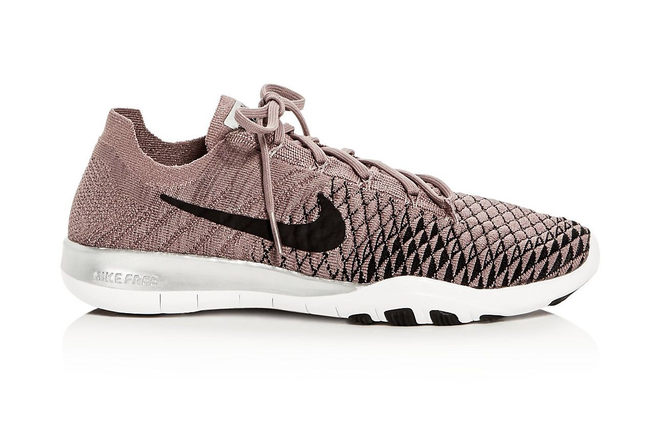 Best workout shoes, Workout shoes, Nike