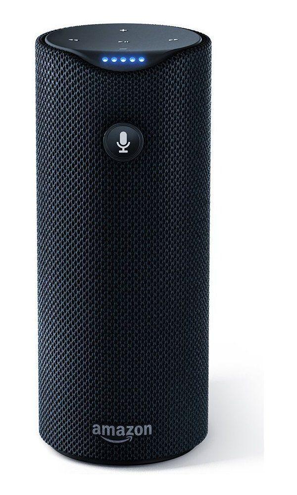 Amazon Tap Alexa Enabled Portable Bluetooth Speaker Best Price Alexa Enabled Devices Bluetooth Speakers Portable Bluetooth Speaker