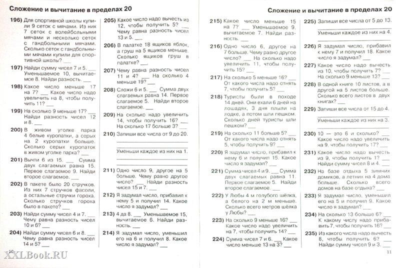 Решебник по контурной карте 6 класс галай гавриленко