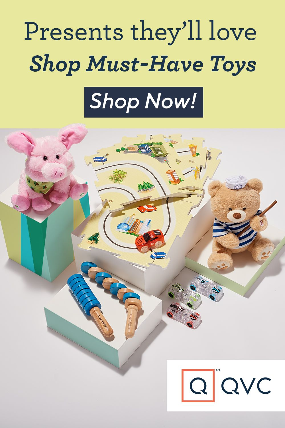 Gifts For Kids Qvc Kids Gift Guide Easy Christmas Presents Gifts For Kids