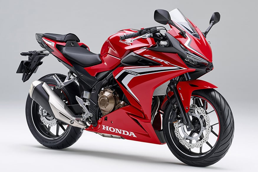 Honda Cbr 1000 Rr   Motor Wallpaper