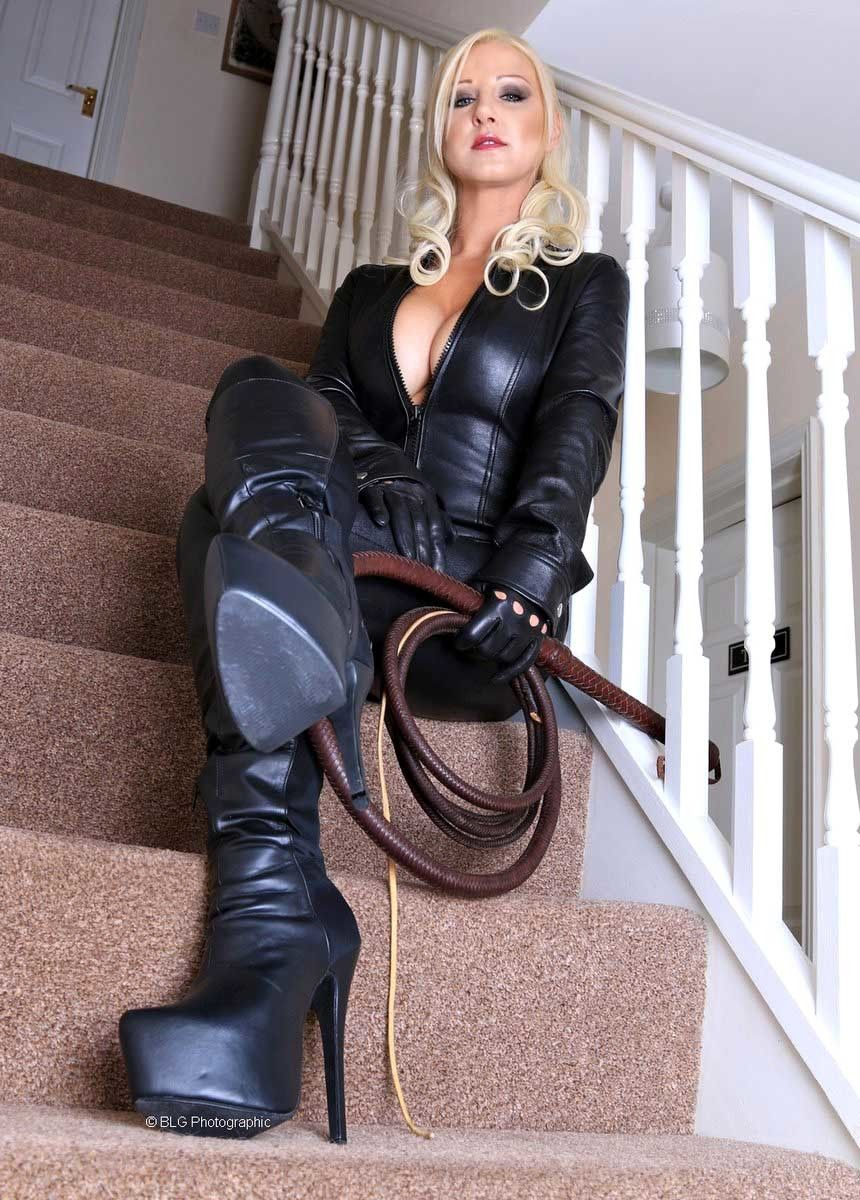 Pin By Crotch Hi Leather On Steampunk Fashioned Leather