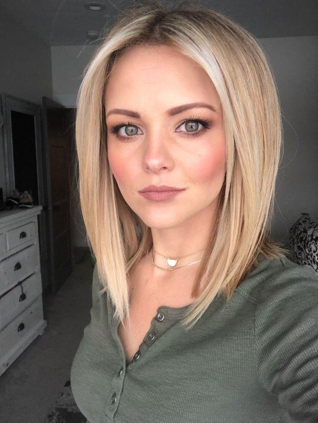 El corte de cabello tiene iva