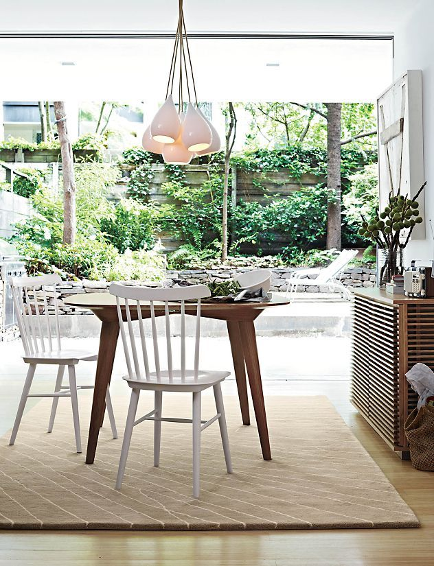 Dining Chairs Room Chair Cushions