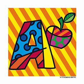 Pintura abstrata portuguesa