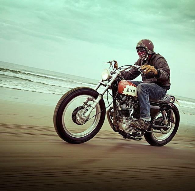 Jason Momoa Rock Climber Motorcycle Rider Axe Hurler Terrific
