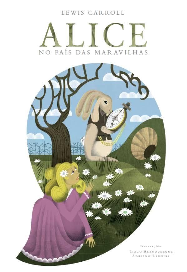 Pin De Ester Cazal Em Disney Alice No Pais Das Maravilhas Lewis