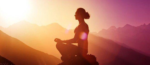 Meditación guiada para sanar un error personal   Reiki Nuevo
