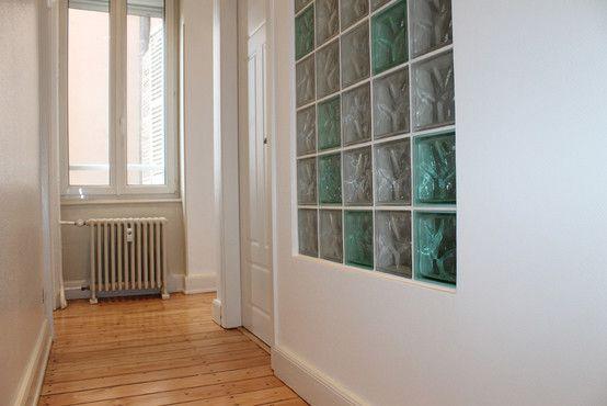 Appartement locatif T6 à Strasbourg par Agence ADI-HOME Strasbourg