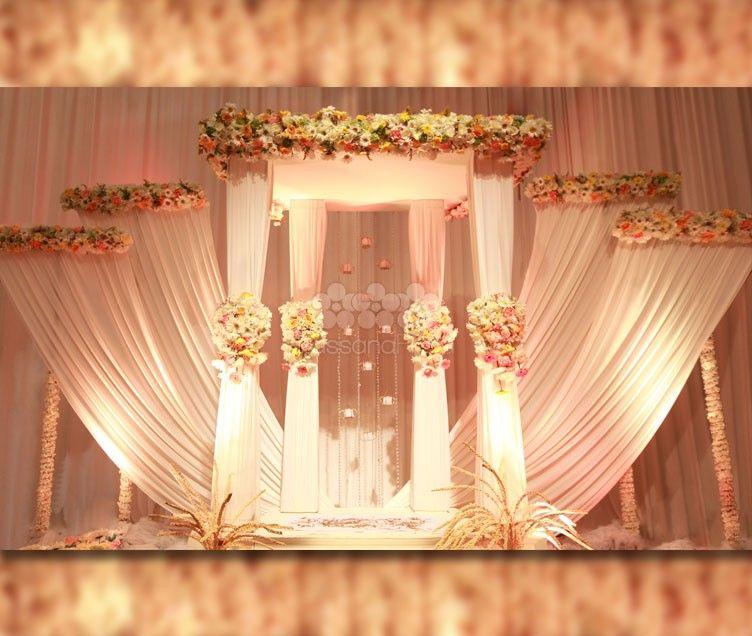 Wedding Oil Lamp Sri Lanka Google Search Wedding Pinterest