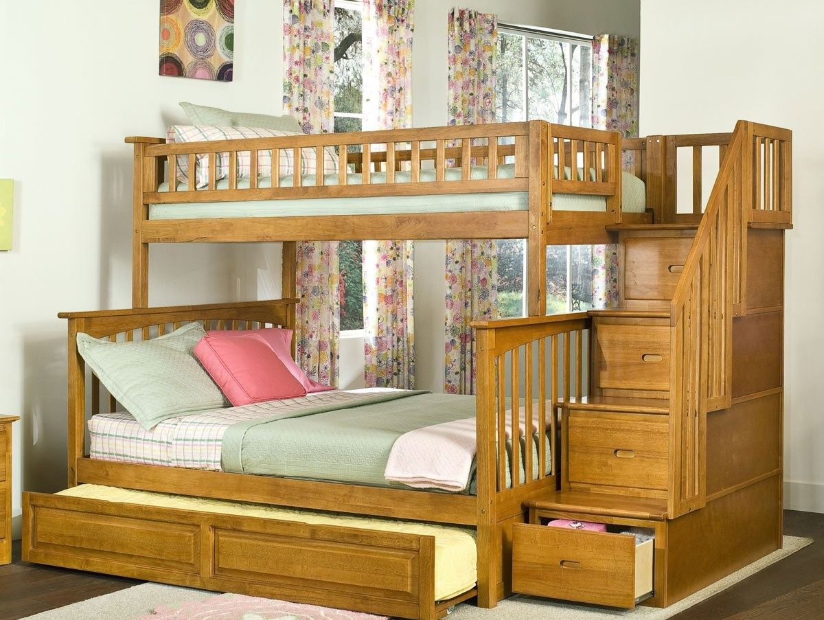 Etagenbett Derby : Pin by easy wood projects on bedroom apartments ideas in 2018