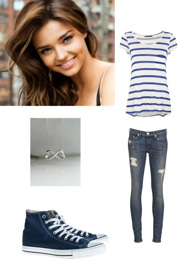"""""""Untitled #96"""" by haileytothexo ❤ liked on Polyvore"""