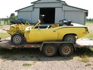 Mopar Parts And Restoration In 2020 Mopar Hot Rods Cars Muscle Barn Finds Classic Cars