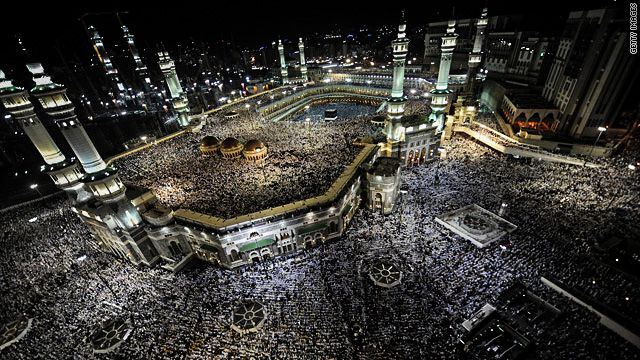 Best 7 nights umrah packages at discounted price travel companies best 7 nights umrah packages at discounted price travel for umrah solutioingenieria Choice Image