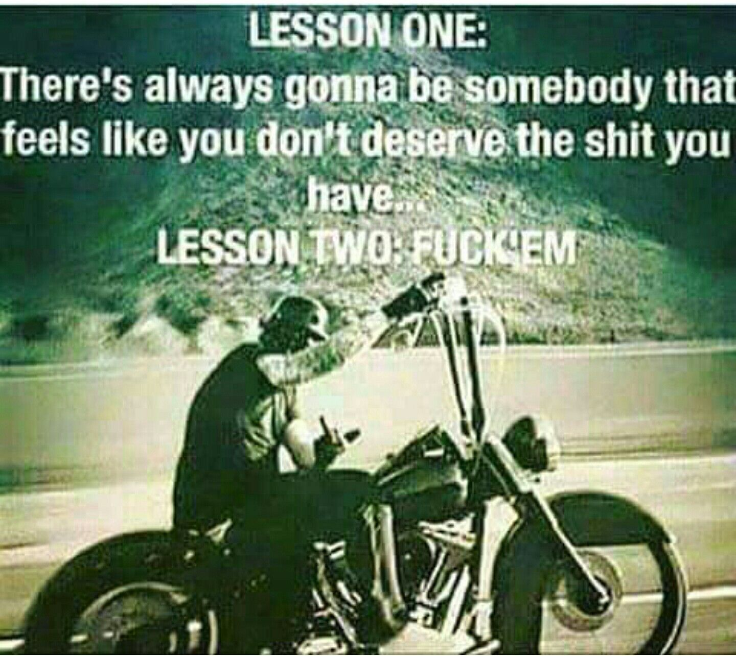 Harley funny biker quotes bar hopper challenge com - Call Them What You Will Motorcycle Memes Biker Quotes Or Rules Of The Road They Are What They Are A Biker Way Of Life