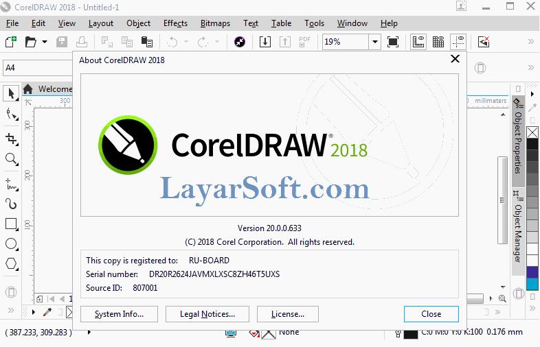 Coreldraw 2018 Portable Gratis Full Link Download Google Drive Terbaru Atau Version X10 Portable Gratis Adalah Aplikasi P Perangkat Lunak Aplikasi Google Drive