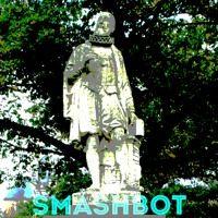 Smashbot by RETROFLUX on SoundCloud