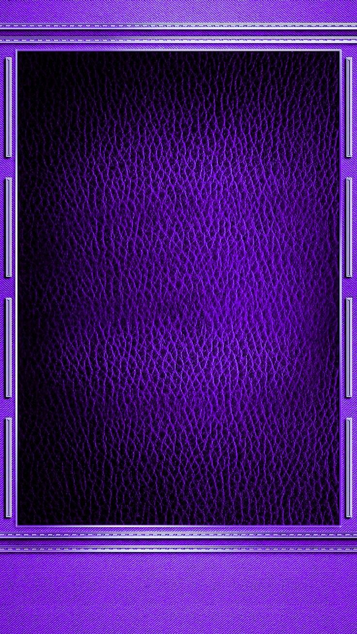 List of Cool Purple Phone Wallpaper HD Today by Uploaded by user