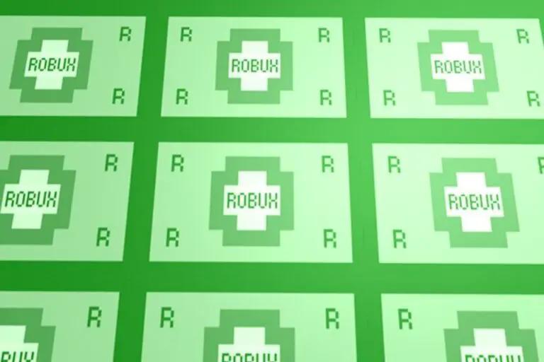 Este Usuario Te Da Robux Gratis En Roblox Videourl De Como Conseguir Robux Gratis En 2020 Todoroblox En 2020 Cosas Gratis Roblox Comentarios Chistosos