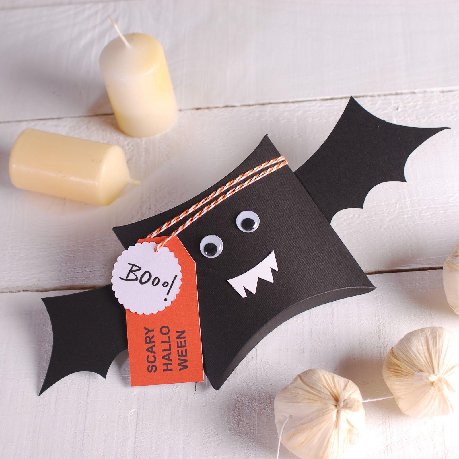Halloween cumplea os infantiles buscar con google - Decoracion halloween barata ...