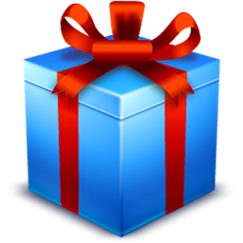 50 Amazing Christmas Png Sharing With You Ntt Cc Gifts Earn Gift Cards Merry Xmas