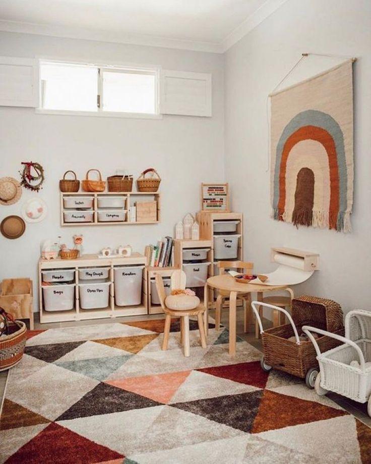 mommo design 10 ikea trofast hacks kid room decor room on wall hacks id=48088