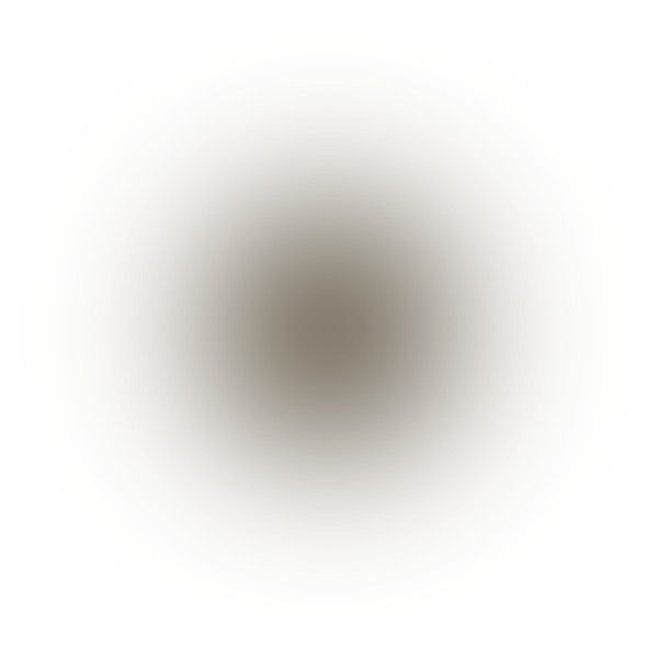 Blur Psd Liked On Polyvore Interior Paint Wallpaper Color