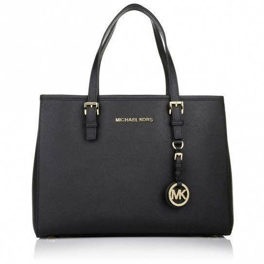 501267f2c1073 Michael Kors Taschen   Geldbörsen bei Fashionette  Designerhandbags ...