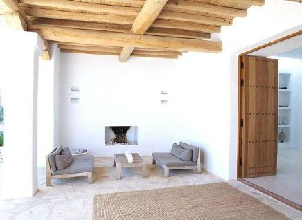 Ibiza Style Interieur : Ibiza style interieur inspiration house home modern country