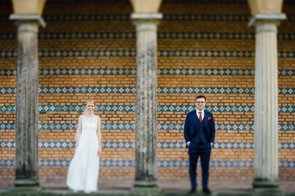 Hochzeit Heilandskirche Sacrow Und Schloss Glienicke Hochzeitsportraits Hochzeit Kirchen