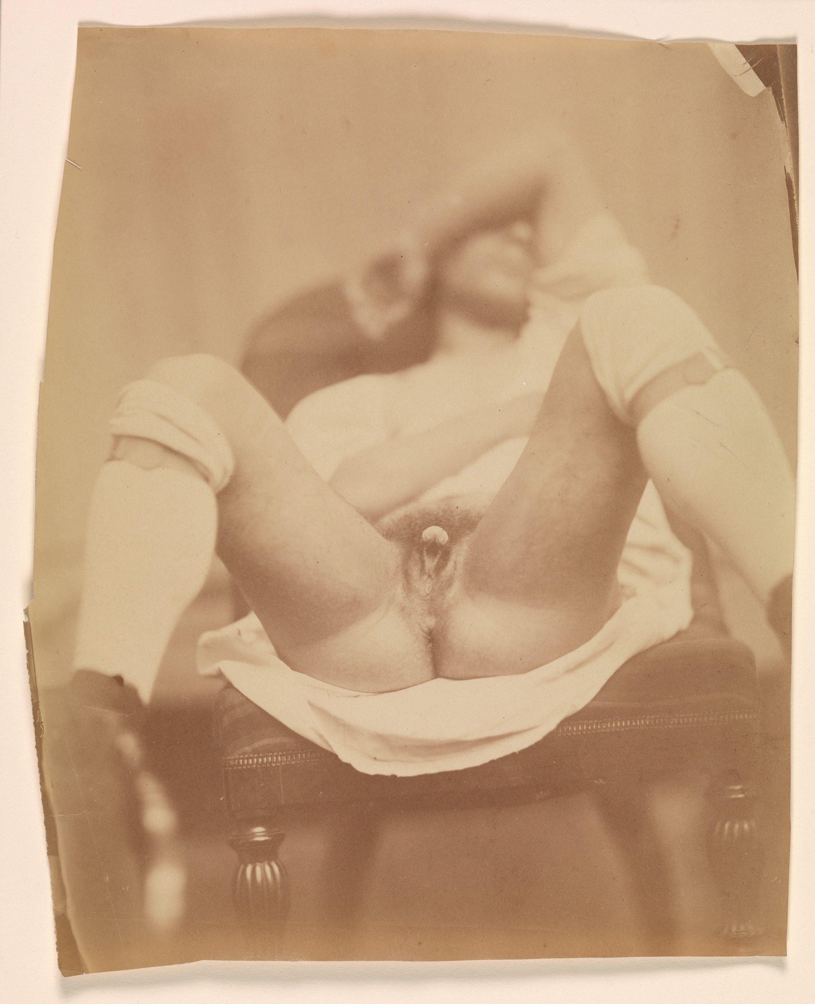 full body chiananude massage