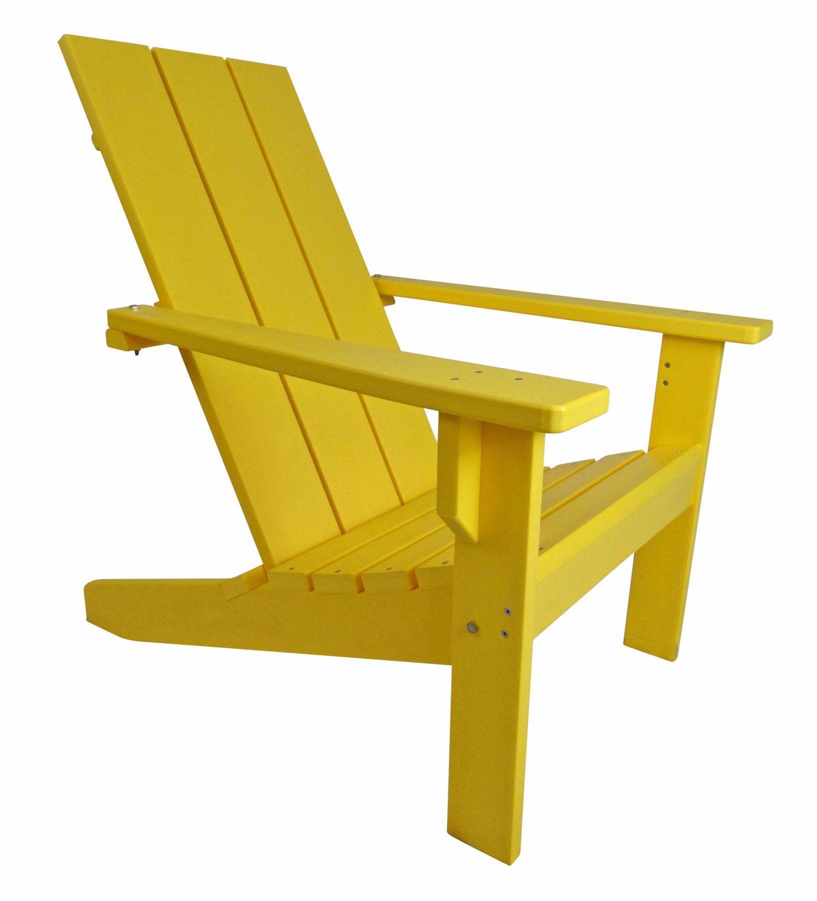 Modern Adirondack Chair Chair Modern Chairs Resin Adirondack