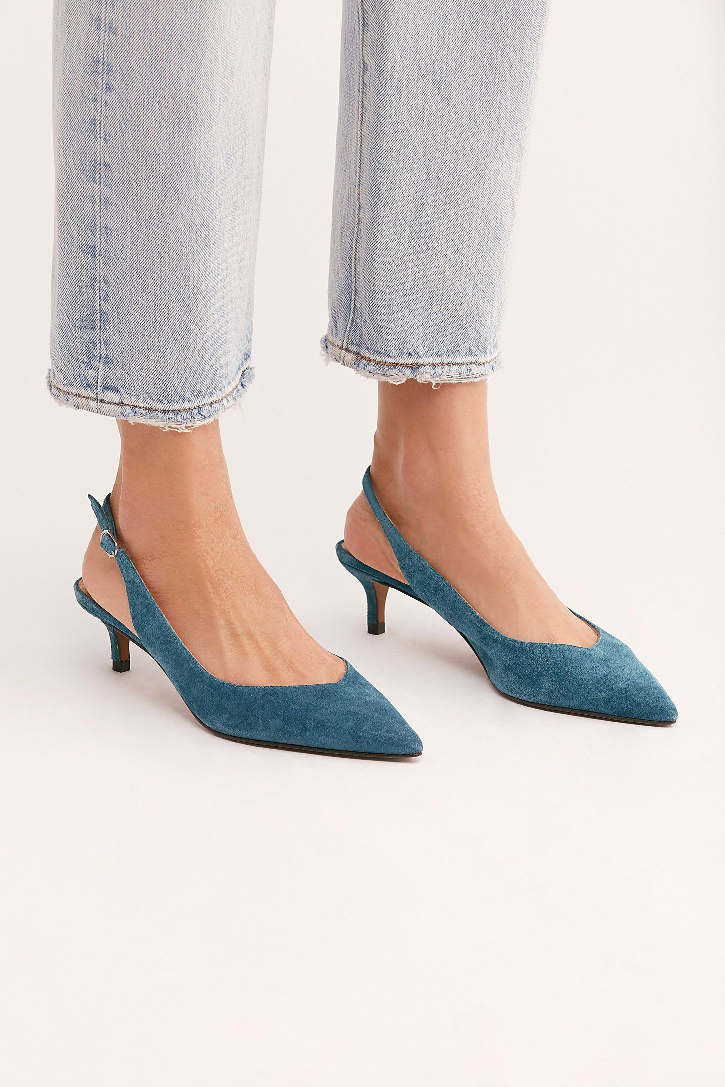 Juliet Kitten Heels Heels Kitten Heels Shoes