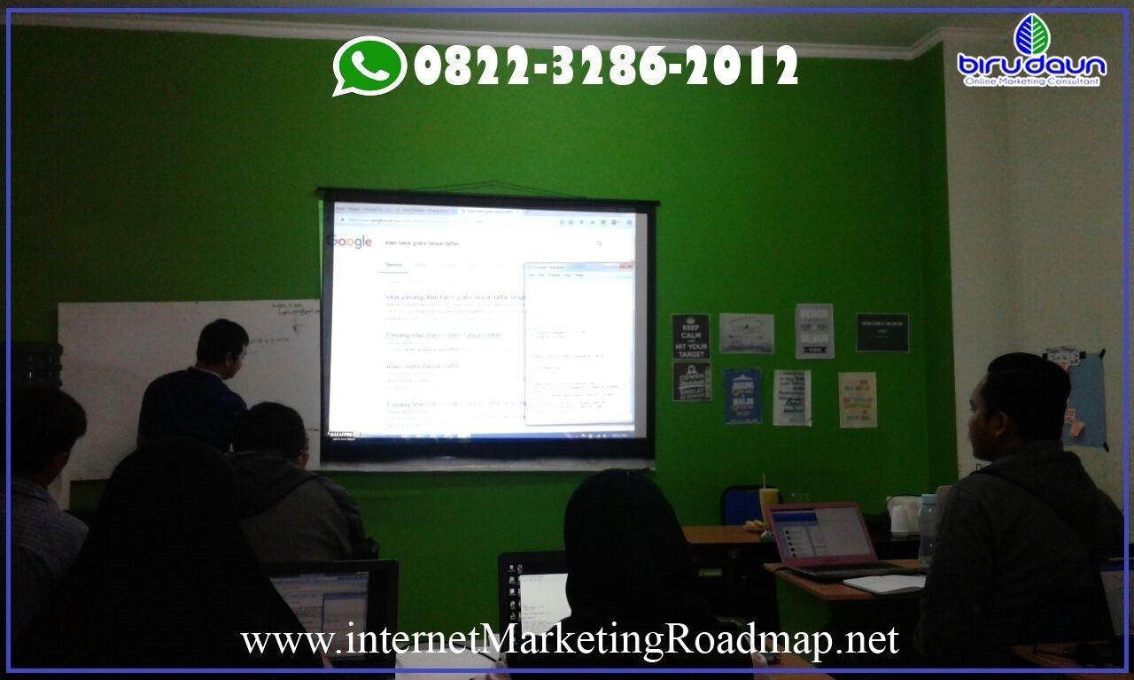 pembicara digital marketing, pakar digital marketing, pakar bisnis ...
