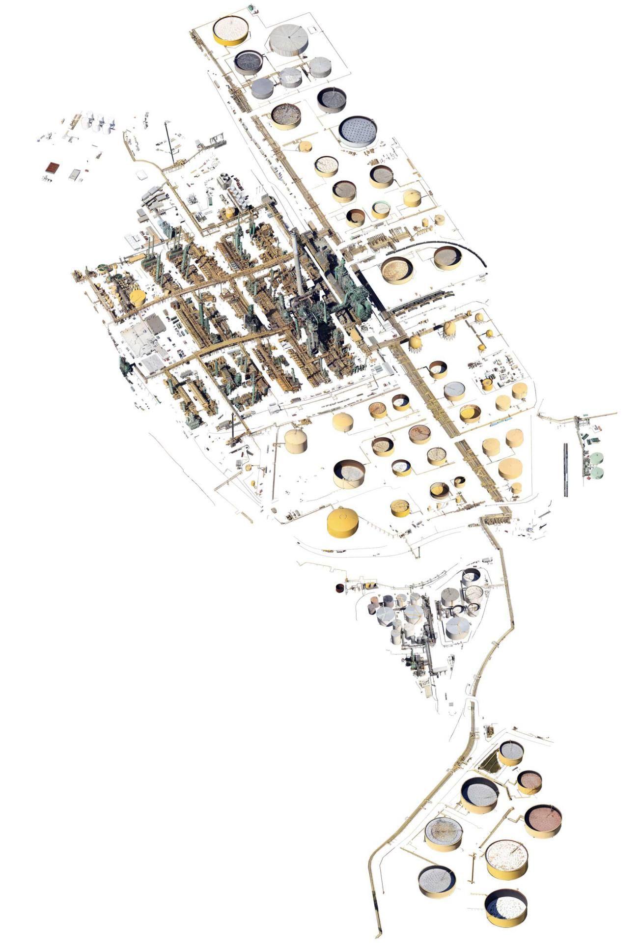 satellite-landscape-benicia