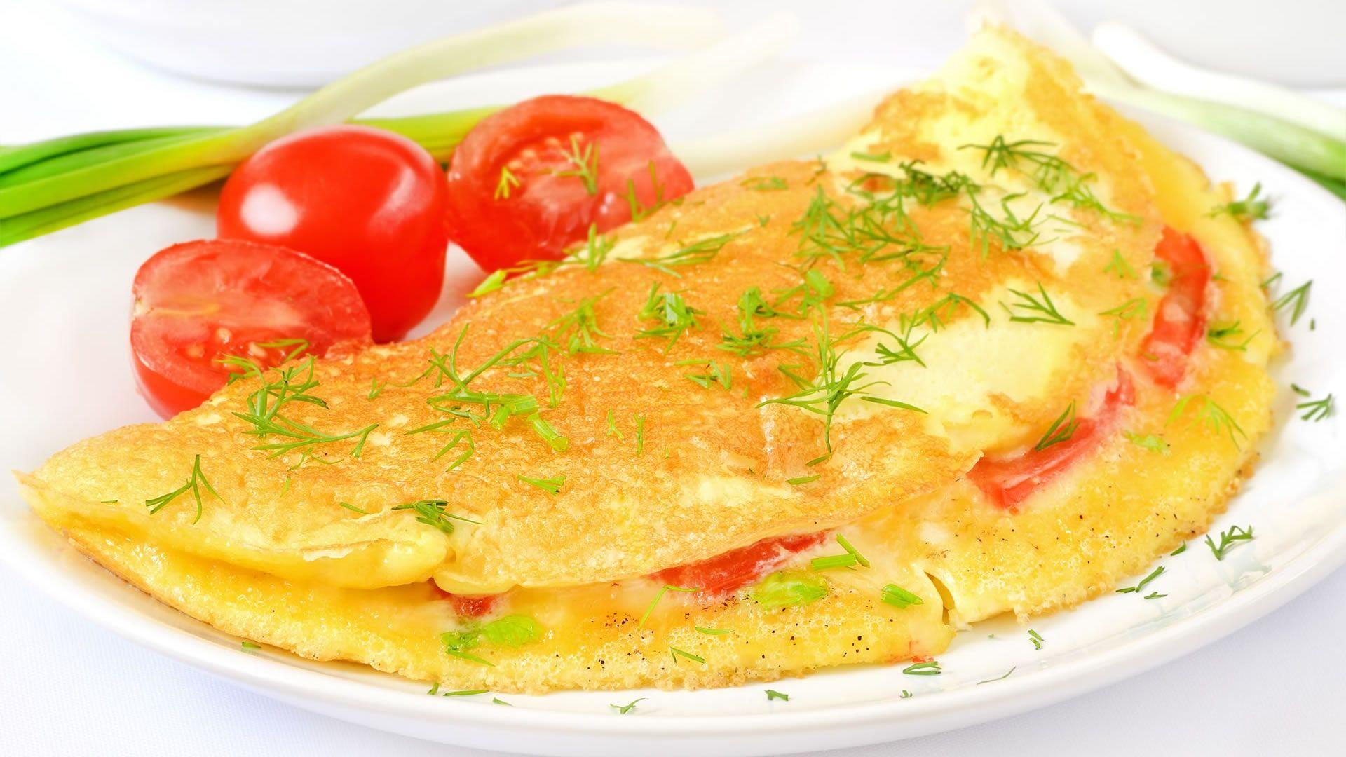 El Desayuno Para Diabã Ticos Tipo 2 Es Quizã S La Comida Mã S Importante Para Quienes Padecen De Esta Enfermedad Sistã Mica Ah Recipes Easy Dinner Easy Meals