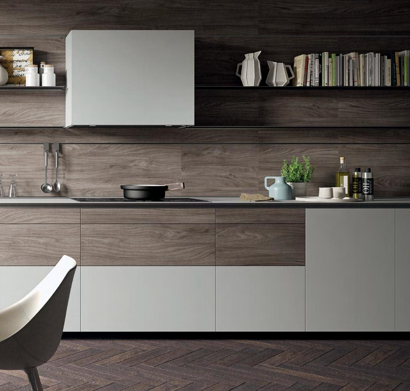 Kitchen Tiles Catalogue forma mentis kitchen catalogue | catalog, kitchens and kitchen floors