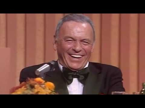 Foster brooks don rickles